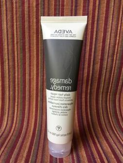 Aveda Damage Remedy Daily Hair Repair 3.4 oz *Please Read!*