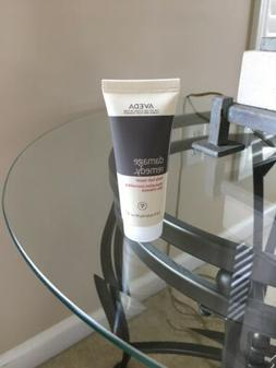 AVEDA Damage Remedy Daily Hair Repair Leave-in Treatment, 1.
