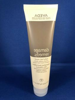 Aveda Damage Remedy Instant Daily Hair Repair + Heat Protect