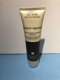 Aveda Damage Remedy Intensive Restructuring Treatment 4.2 oz