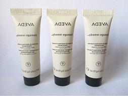 Aveda Damage Remedy Intensive Restructuring Treatment for Ha
