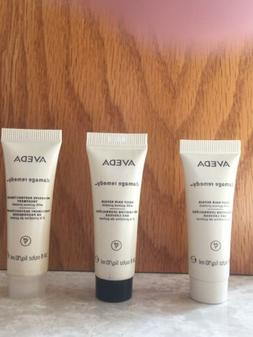 AVEDA Damage Remedy Restructuring Hair Repair Leave In Treat