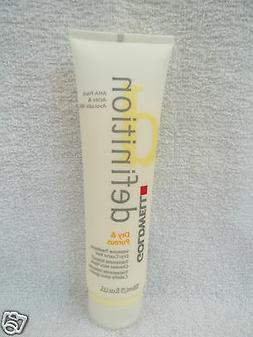 Goldwell Definition DRY & POROUS INTENSIVE TREATMENT for Dry