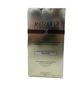 Kerastase Densifique Minoxidil Topical Solution Usp 2% 2 oz