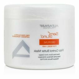 ALFAPARF DETOXIFYING MUD clay remove impurities hair scalp t