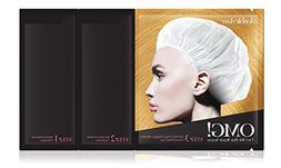 double dare OMG! 3in1 Kit Hair Repair System - Repairing and