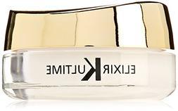 elixir ultime oleo complex 15
