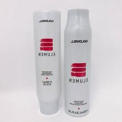 Goldwell Elumen Intensive Treatment for Hair Colored - 33.8