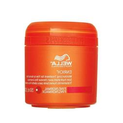 Wella Enrich Moisturizing Treatment for Fine to Normal Hair