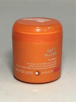 Wella Enrich Moisturizing Treatment for Thick - Coarse Hair