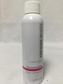 Keratin Complex Express Blow Out, 4 oz.