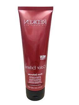 Redken Color Extend Rich Defender, 8.5 oz