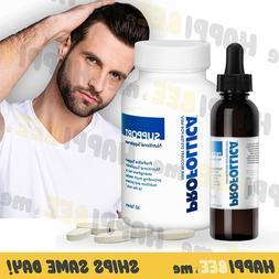 ProFollica Extra Strength Hair Loss Treatment💕Natural Reg