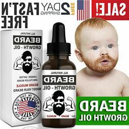 Facial Hair Growth Vitamins Beard Growth Products Mustache F