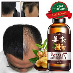 1 OZ Castor Oil For Hair Growth Treatment Skin Eyelashes Eye
