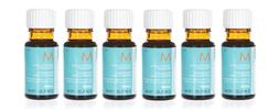 Moroccanoil *~Original~* Hair Treatment Oil 3.4 oz 100ml wi