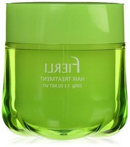 Milbon Fierli Hair Treatment 7.1 fl oz