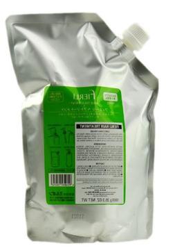 Milbon Fierli Treatment - 35.3 oz / refill