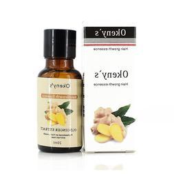 <font><b>Hair</b></font> Growth Essence Herbal Liquid Streng