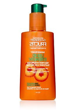 Garnier Fructis Damage Eraser Liquid Strength Treatment with