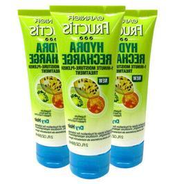Garnier Fructis Hydra Recharge 1 Minute Dry Hair Moisture Pl