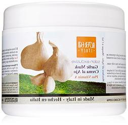 Alter Ego Italy Garlic Mask Hot Oil Treatment With Garlic, 1