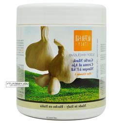 Alter Ego Garlic Mask Plus Vitamin A 1000 mL / 33.8 Fl. Oz.