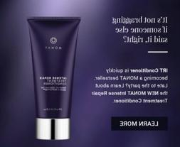 MONAT Hair 1 Intense Repair Treatment IRT Conditioner infuse