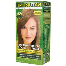 Naturtint Permanent Hair Color 6N Dark Blonde 5 28 fl oz 150
