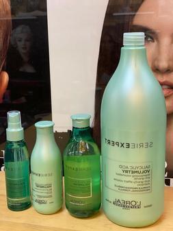 Enjoy Hair and Skin Treatment Oil 3.4 OZ NEW CHOOSE TYPE lim