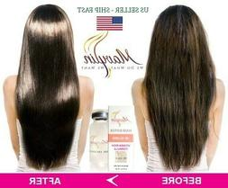 Hair Botox Treatment ❤ Concentrated Vitamin-Rich FORMALD