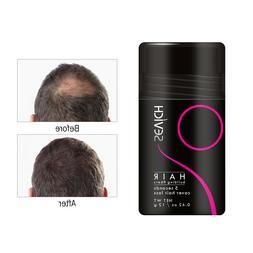 Toppik Hair Building Fibers Anti Hair Loss Regrowth Treatmen