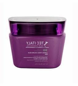 Tec Italy Hair Dimension Lumina Forza Colore Hair Treatment