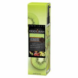 Hair Food Thickening Treatment w/ Kiwi Visibly Thicker Fulle