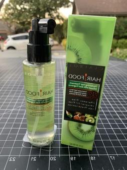 Hair Food Thickening Treatment with Kiwi Visibly Thicker Ful