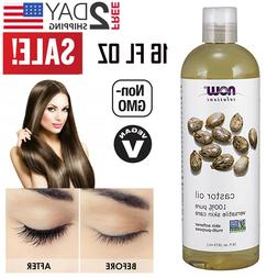 Hair Growth Serum Hair Loss Liquid Essence Oil Treatment Fas