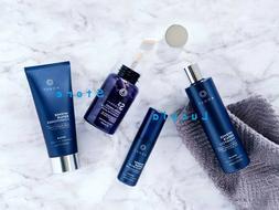 Monat Hair Intense Repair System IRT Shampoo Conditioner Tre