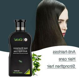 Hair Loss Shampoo for Hair Growth Thinning Fall Treatment Re