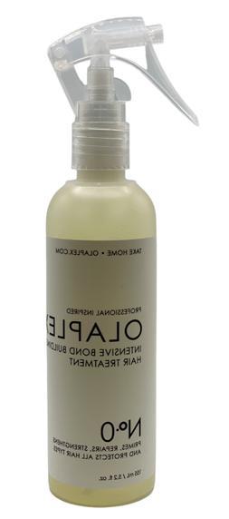 Olaplex Hair Perfector No 0 Intensive Bond Building Hair Tre