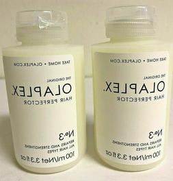 Olaplex Hair Perfector No 3 Repairing Treatment 100 ml/ 3.3