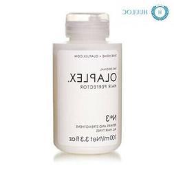 Olaplex Hair Perfector No 3 Repairing Treatment, 3.3 Fluid O
