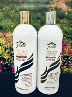 Shampoo And Conditioner Hair Treatment Hair Treatment Org