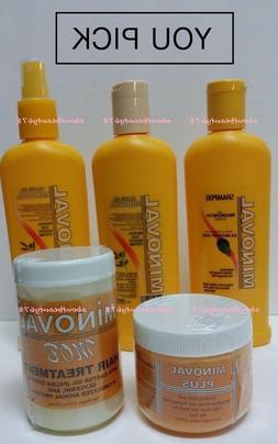 hair regrowth shampoo cond leaveincond hairdress treatment