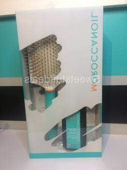Moroccanoil Hair Treatment 100 ml with Pump & Ceramic Paddle