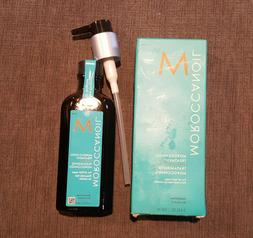 Moroccanoil Hair Treatment 3.4 oz / 100 ml Moroccan Oil with
