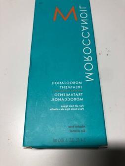 Moroccanoil Hair Treatment Classic Original 3.4 oz 100 ml  M