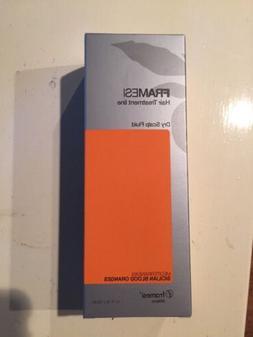 Framesi Hair Treatment Line Dry Scalp Fluid 5.1 fl. oz.
