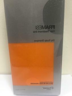 FRAMESI HAIR TREATMENT LINE DRY SCALP SHAMPOO 33.8oz