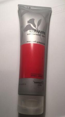 Framesi Hair Treatment Line Exfoliating Treatment 5.1 oz