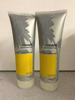 Framesi Hair Treatment Line Restructuring Mask, 8.5 Ounce